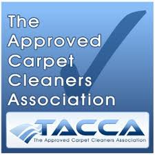 The Approved Carpet Cleaners Association