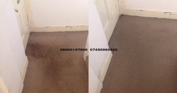 carpet cleaner dumfries