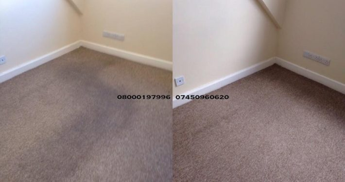 carpet cleaner innerleithen