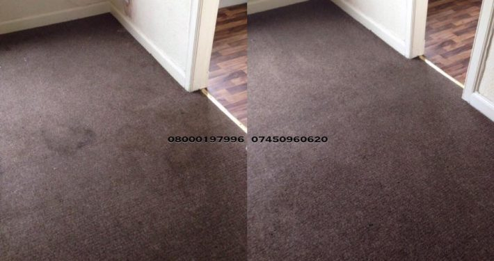carpet cleaner whiteraig