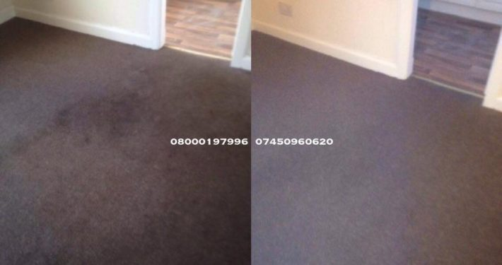 scottish borders carpet cleaning