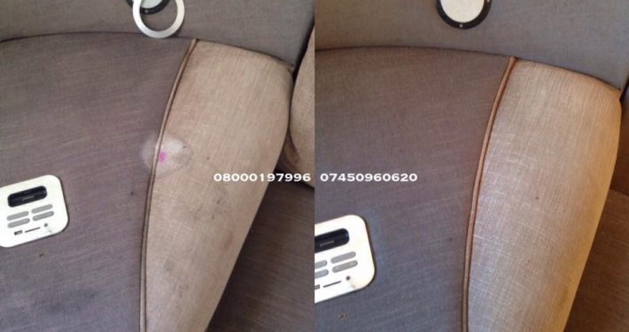 upholstery cleaning carlisle