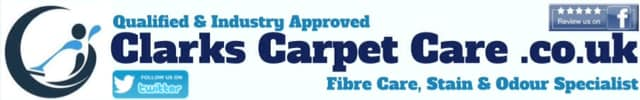 Clarks Carpet Care